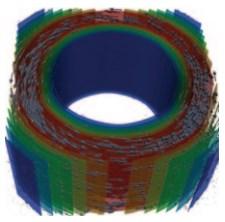 Yeni Tip Süperiletken Malzemeler
