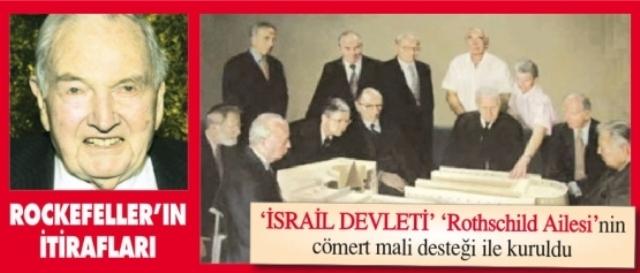 israil_rothschild_ailesinin_destegi_ile_kuruldu_h32276