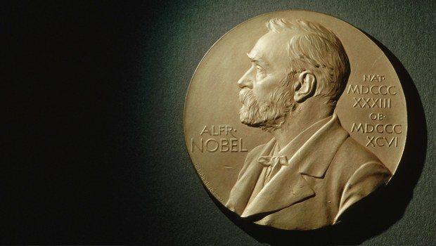2015 Nobel Kimya Ödülü