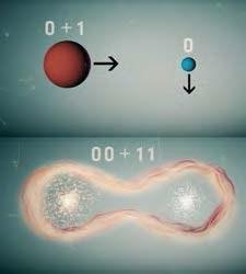 Kuantum Bilgisayar Silikonda