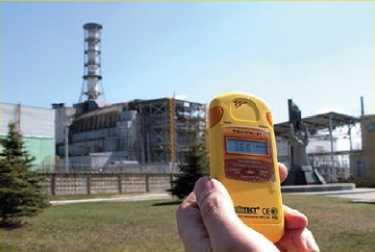 Cernobil (2)
