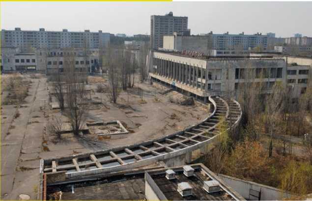 Cernobil (3)