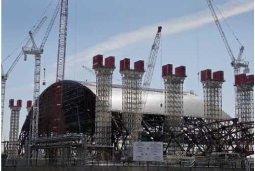 Cernobil (6)