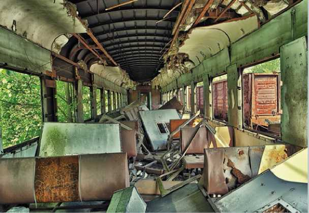 Cernobil (8)