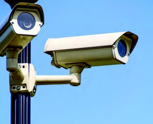 Son yaşanan olaylarda olduğu gibi nesnelerin internetine bağlı ihazların oluşturduğu güvenlik riskinin, önem verilmediği taktirde büyük bir sorun oluşturma potansiyeli var.