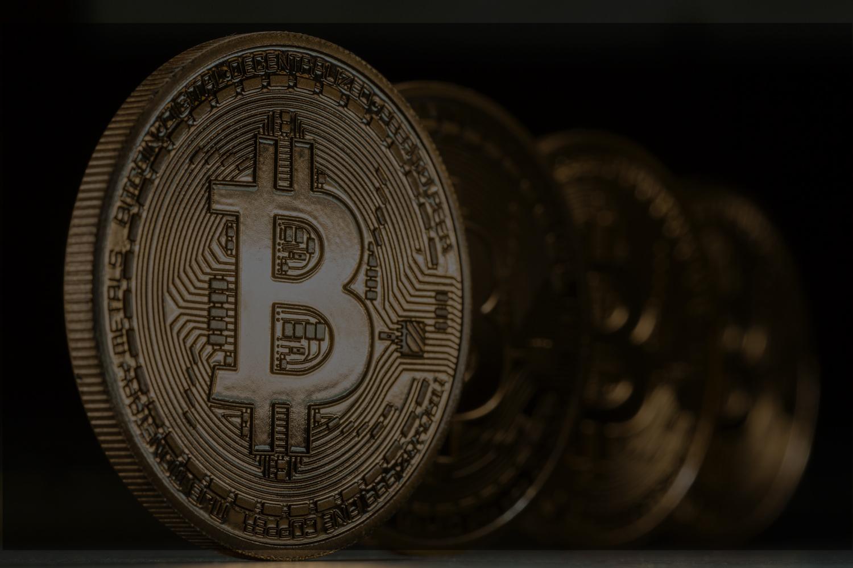 Bitcoin – Finansal Otoriteye Başkaldırı